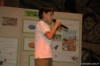 Expo Yapeyu de 5to grado 91