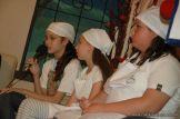 Expo Yapeyu de 6to grado 106