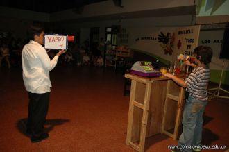 Expo Yapeyu de 6to grado 109