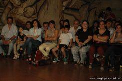 Expo Yapeyu de 6to grado 115