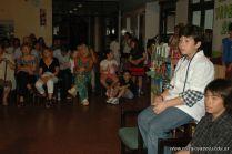 Expo Yapeyu de 6to grado 128