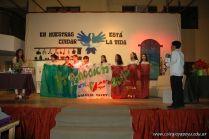 Expo Yapeyu de 6to grado 147