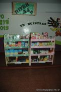 Expo Yapeyu de 6to grado 16