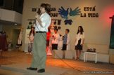 Expo Yapeyu de 6to grado 58