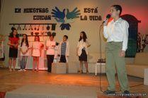 Expo Yapeyu de 6to grado 61