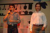 Expo Yapeyu de 6to grado 64