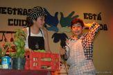 Expo Yapeyu de 6to grado 84
