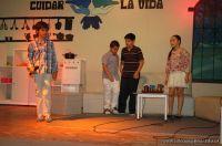 Expo Yapeyu de 6to grado 95