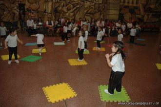 Expo de Salas de 3 y 4 132