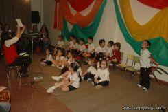 Expo de Salas de 3 y 4 163