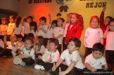 Expo de Salas de 3 y 4 201