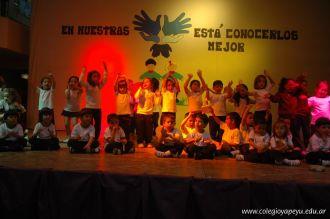 Expo de Salas de 3 y 4 208