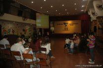 Expo de Salas de 3 y 4 64
