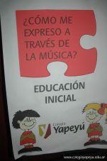 Expo de Salas de 5 207