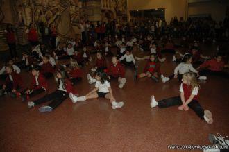 Expo de Salas de 5 210