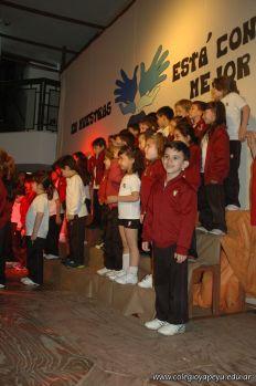 Expo de Salas de 5 240