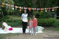 Fiesta de la Familia 2013 122