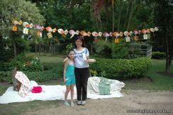 Fiesta de la Familia 2013 125