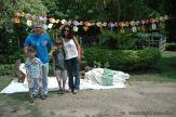 Fiesta de la Familia 2013 127