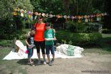 Fiesta de la Familia 2013 128