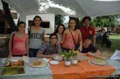 Fiesta de la Familia 2013 130