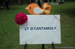 Fiesta de la Familia 2013 146