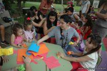 Fiesta de la Familia 2013 151