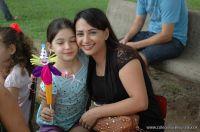 Fiesta de la Familia 2013 154