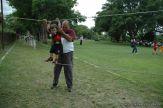 Fiesta de la Familia 2013 167