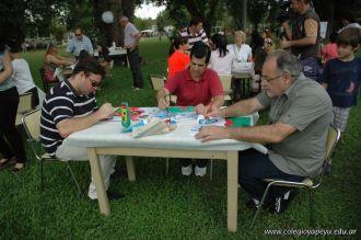 Fiesta de la Familia 2013 176