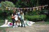 Fiesta de la Familia 2013 18
