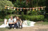 Fiesta de la Familia 2013 19