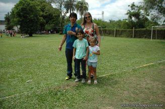 Fiesta de la Familia 2013 203