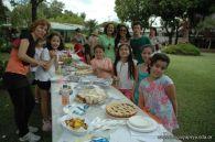 Fiesta de la Familia 2013 236