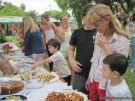 Fiesta de la Familia 2013 259