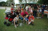 Fiesta de la Familia 2013 263