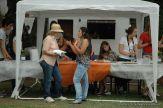 Fiesta de la Familia 2013 266