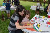Fiesta de la Familia 2013 299