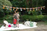 Fiesta de la Familia 2013 35