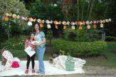 Fiesta de la Familia 2013 41