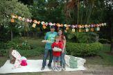Fiesta de la Familia 2013 42