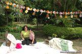 Fiesta de la Familia 2013 45