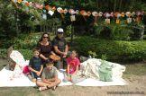 Fiesta de la Familia 2013 49