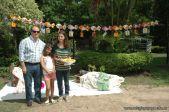 Fiesta de la Familia 2013 59
