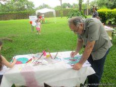 Fiesta de la Familia 2013 6