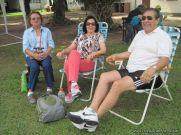 Fiesta de la Familia 2013 74