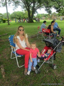 Fiesta de la Familia 2013 8