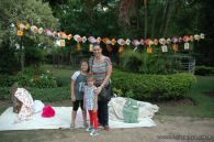 Fiesta de la Familia 2013 84