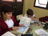 Oceanos y Continentes del Mundo 3