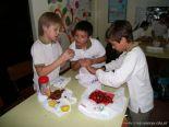 Preparamos Mermelada de Frutilla 20